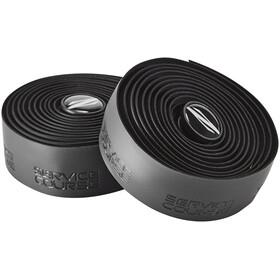Zipp Service Course Handelbar Tape black